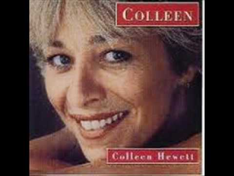 The wind beneath my wings - Colleen Hewett