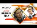 Momo avec Mohamed Adly - (محمد عدلي مع مومو (الحلقة الكاملة