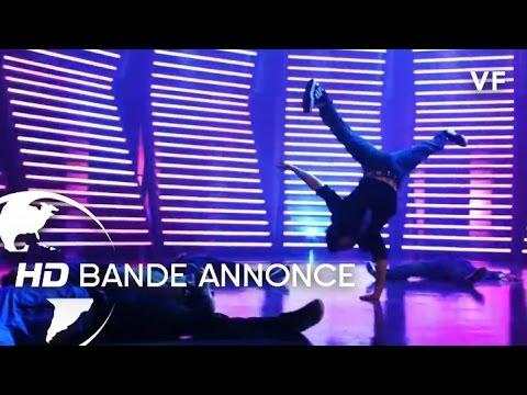 Dance Battle Honey 2 - Bande annonce VF poster