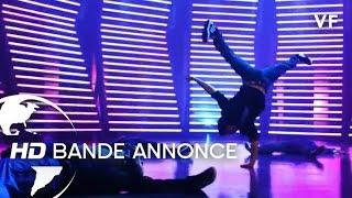 Dance Battle Honey 2 - Bande annonce VF