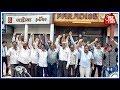 100 Shehar 100 Khabar: Delhi's Furniture Makers Shut Shops For 3 Days In Protest