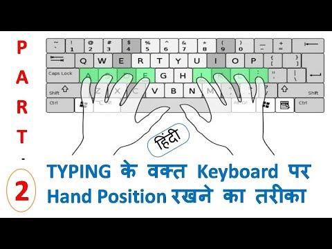 hindi typing keyboard online - Myhiton