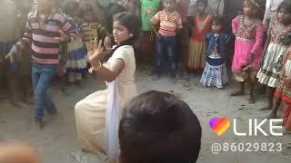 Ashok Raj video Bhojpuri song