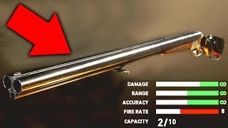 Secret Sniper in COD WW2 BETA! (NOT CLICKBAIT)