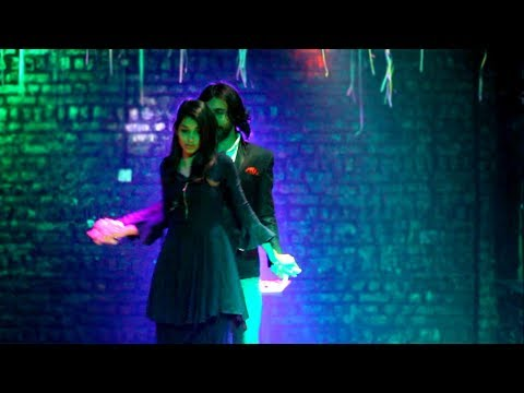 Teri Khair Mangdi | Video Cover |  A Very Special Love Story | Heart Touching Song 2018