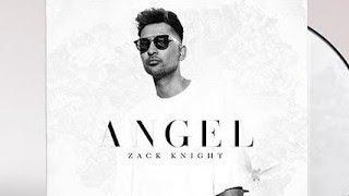 Zack knight new ringtone angle 2019 ...
