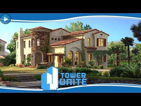Full download het mooiste huis van de wereld gta 5 - Huis van de wereld bank plaatsen ...