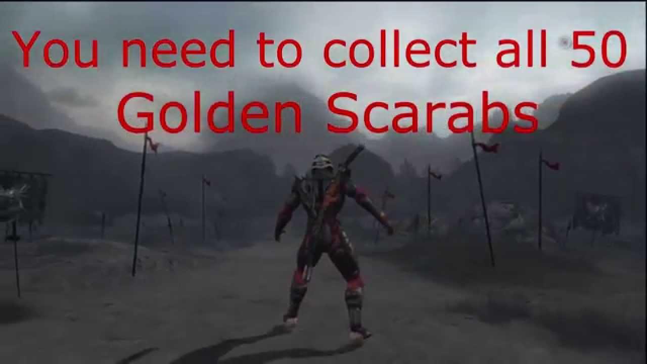 Ninja Gaiden 3 Razors Edge All Ryu Costumes Youtube