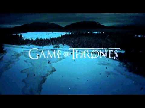 Game of Thrones (читать описание)