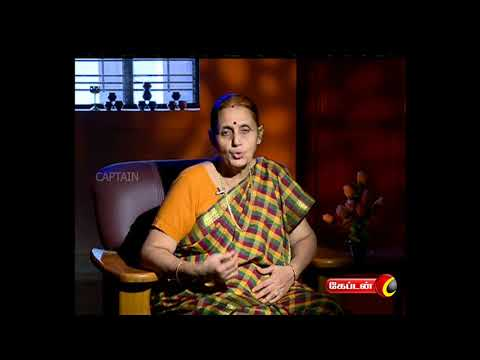 குறட்டை பிரச்சனை நீங்க பாட்டி வைத்தியம் Paati Vaithiyam