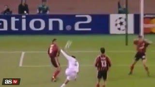 видео Американский футбол: правила, тактика, термины