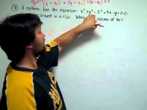 Repeat CSET Math Subtest 1 Practice Constructed Response Q#1