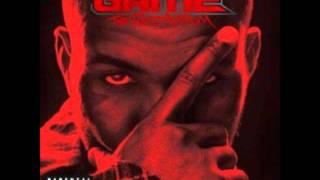 Game - GOOD GIRLS GO BAD featuring Drake