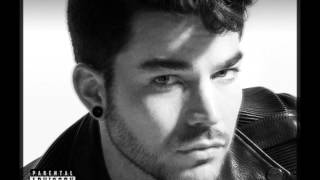 Adam Lambert  - Another Lonely Night - Lyrics ↓↓↓↓↓↓↓↓↓