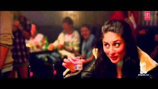 Ek Main or Ek tu Title Song full hd - 2012