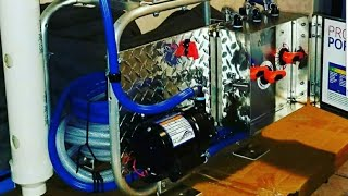 Car and Truck Soft Wash Systems For Sale 561-907-9541Part 2