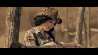 АНЖЕЛИКА НАЧЕСОВА - Задыхаюсь [Official Music Video] HD