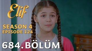 Video Elif 684. Bölüm | Season 4 Episode 124 download MP3, 3GP, MP4, WEBM, AVI, FLV Maret 2018