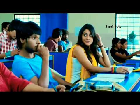 Boys loversday feeling propose whatsup status Tamil