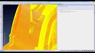 VISI Machining - Webinar ''Automatisch Anstellen''