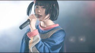 音楽よ回れ!!ツアー〜ゆるめるモ!の曲を全国にデリバるモ!〜」大阪 満...