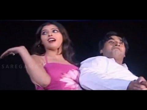 Boli O Nanadi | Bengali Song Video | Remix