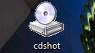Как копировать лецензионные диски?