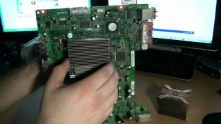 Réparer les 3 lumières rouges de votre Xbox 360 ! RROD ! V2