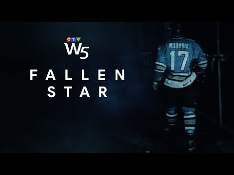 W5: The rise and fall of a Stanley Cup champion