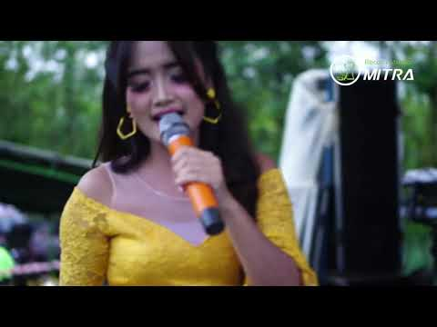 EDOT ARISNA-PENGALAMANPERTAMA-SHAKURA RASA ROMANSA LIVE JAMBU TIMUR ANNIVER CSP 5TH