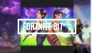 {FREE} FORTNITE TYPE BEAT FEAT. UGLY GOD & YUNG BANS | LIKE IF YOUR PUMP DOES 9 DAMAGE