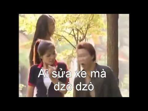 Vãi sub - Ác vãi loo`n =))
