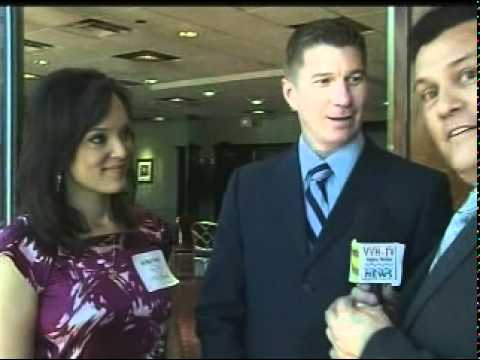 Fair Media Council's FOLIO AWARDS 2011