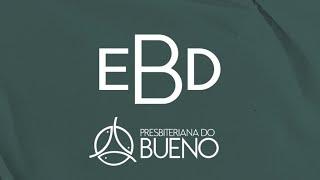 EBD | 14 de Março de 2021