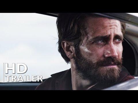 SOURCE CODE 2 Trailer (2019) - Jake Gyllenhaal Movie   FANMADE HD