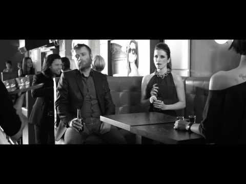 Big Foot Mama - Kratek stik