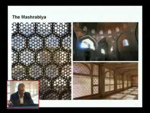 "CTBUH 2010 Mumbai Conference - Peter Oborn, ""Dynamic Facades and Parametrics; New Vernacular?"""