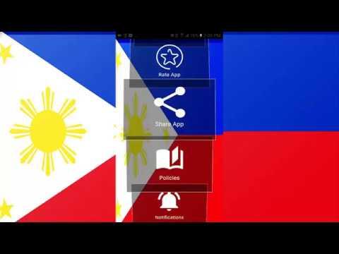 Philippine Music: Radio Philippines Online, Free