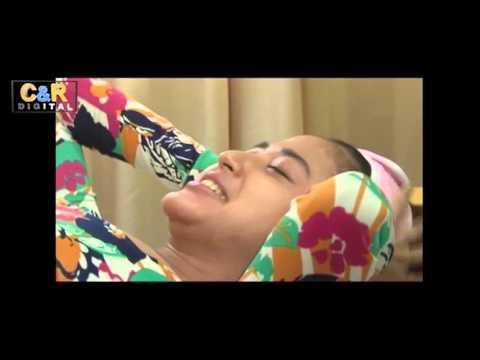 """C&R Digital - Perawatan Wajah Ala """"Dewi Persik"""""""