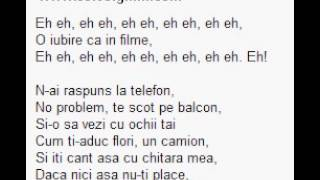 Download Matteo - Panama [Lyrics] Mp3