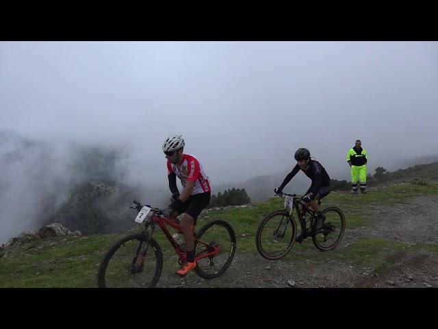 7° Rally di Sardegna Bike - Tappa 2