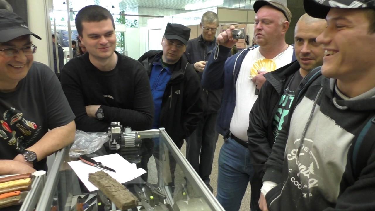 Прошутто | Пармская ветчина |экскурсия на производство .