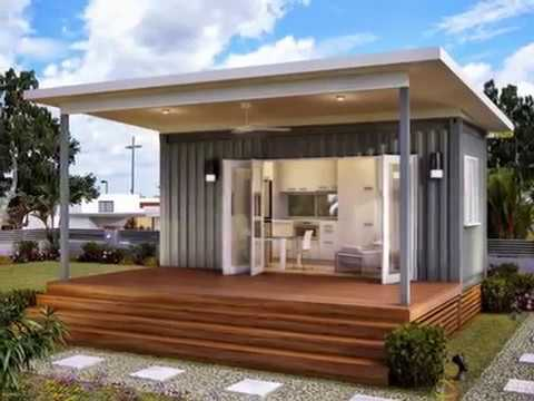 Shipping Container Home Grand Designs Australia Shipping