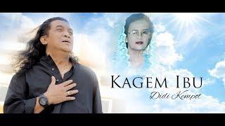 Download Mp3 Didi Kempot - Kagem Ibu