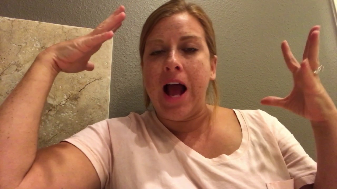 Cymbalta aka Duloxetine Review with The Mental Mom! Horrible EXPERIENCE!  Stay Away!!!