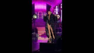 Mariah Carey - Everything Fades Away - Live at Caesar's Palace 2/29/20