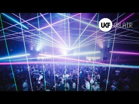 Killbox Ft. Nuklear MC - UKF On Air X Arcadia (DJ Set)