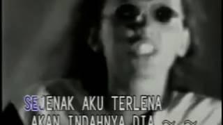 Voodoo adalah grup musik beraliran progressive rock dan heavy metal indonesia asal jakarta yang dibentuk pada 12 juli 1991. dikenal dengan hits slow r...