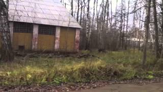 59 арсенал ГРАУ МО РФ (в/ч 42697)