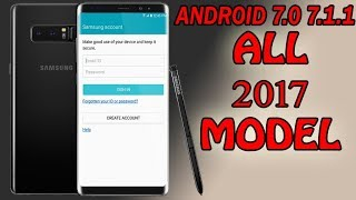 SKIP REACTIVATION LOCK 100% ON ALL SAMSUNG ANDROID 7 0  BYPASS SAMSUNG ACCOUNT